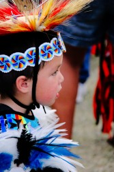 Yesterday a good friend invited us to visit him at the Pow Wow in Temecula. The beauty of the Native American culture was breath taking. From the very young to the wise and aged the dancers in full gala preformed.